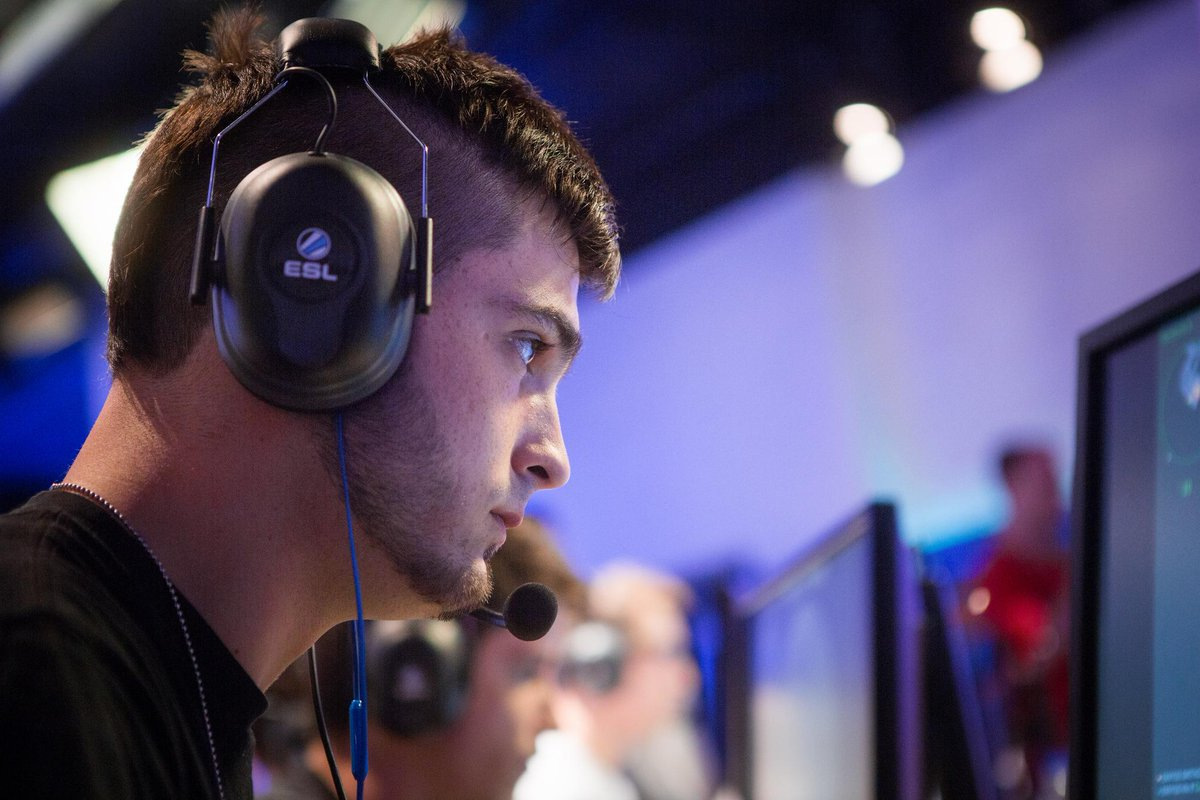 Top 10 headsets for csgoprizes