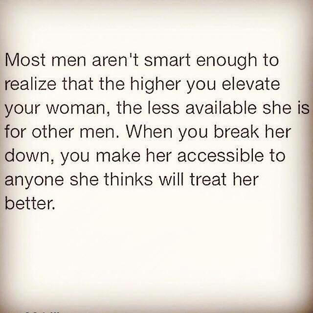 how to be a smart girl in relationship