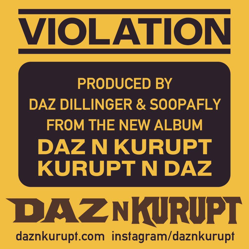 DAZ DILLINGER on Twitter: