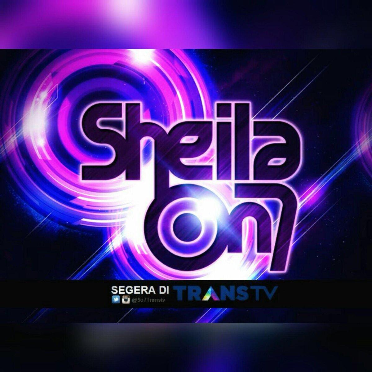 Trans Tv On Twitter Sheila On 7 Segera Di Trans Tv