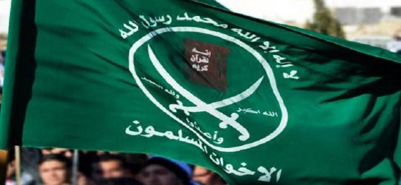 (الإخوان) تدعو أحرار العالم إلى مساندة سوريا