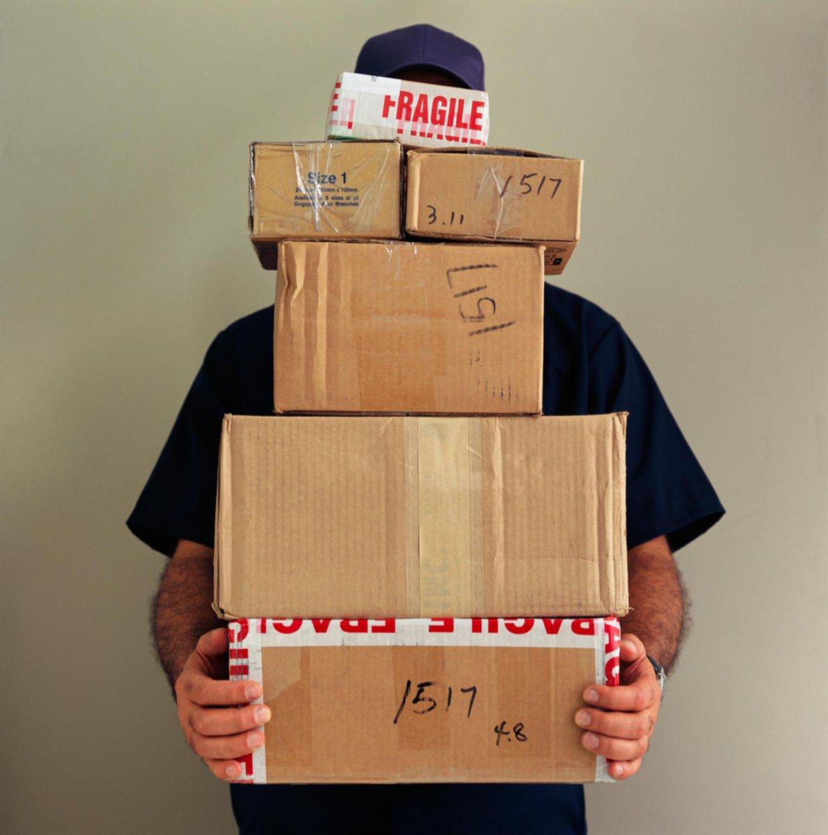 buy logistik-controlling: entwicklungsstand und weiterentwicklung
