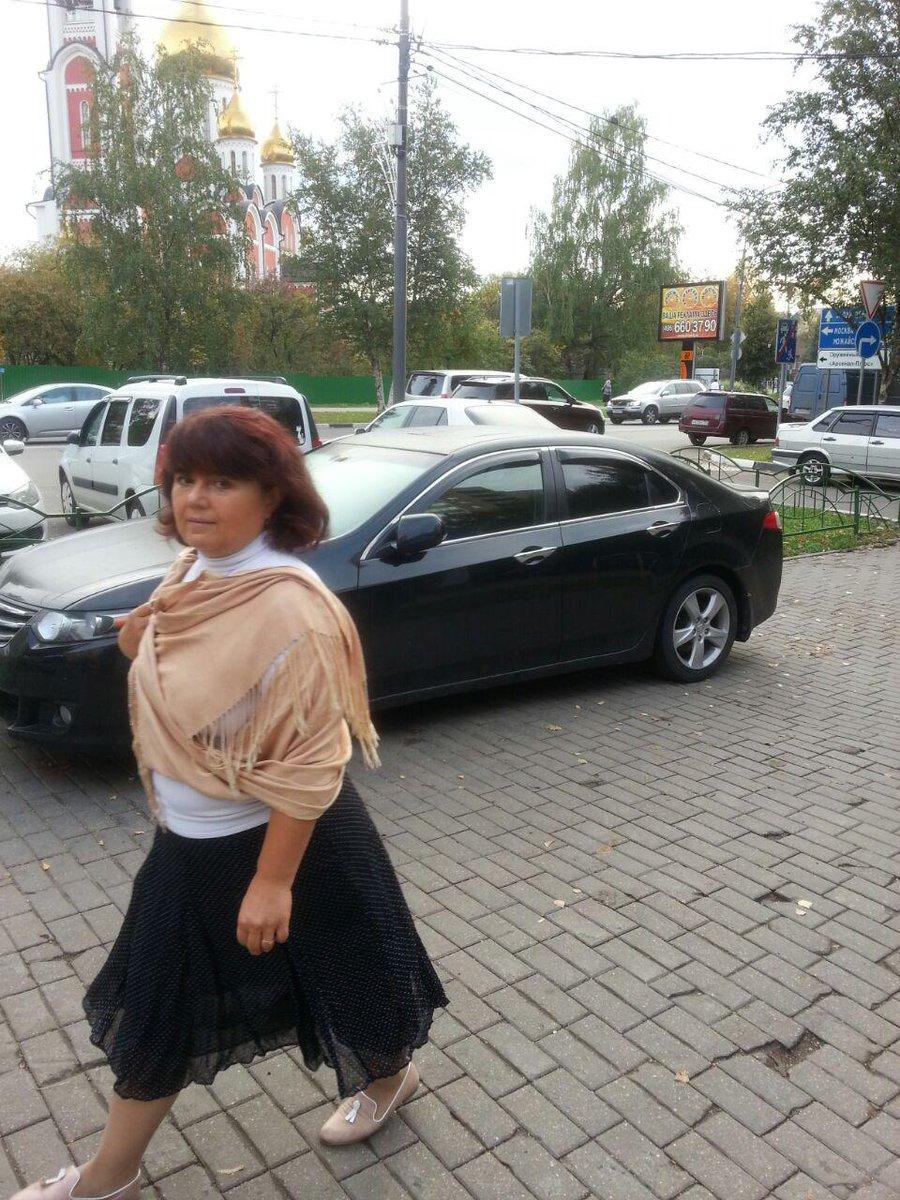 Москва встретила День без автомобиля в привычных пробках