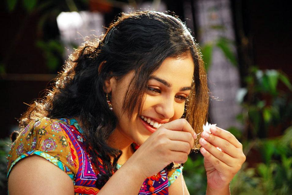 Nithya Menon, Mani Ratnam collaborate again