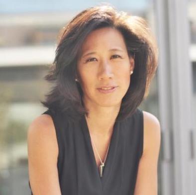 RT @TechCityUK: We're delighted to introduce Eileen Burbidge as @TechCityUK Chair. Welcome aboard @eileentso http://t.co/jyPrI6HOKg http://…