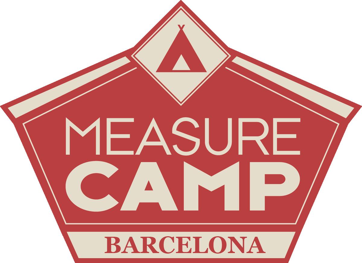 ¡MeasureCamp llega a Barcelona!  1ª ronda de entradas, mañana 23/09 a las 14:00h   http://t.co/LRvH5oqw2U http://t.co/mIqjketQlq