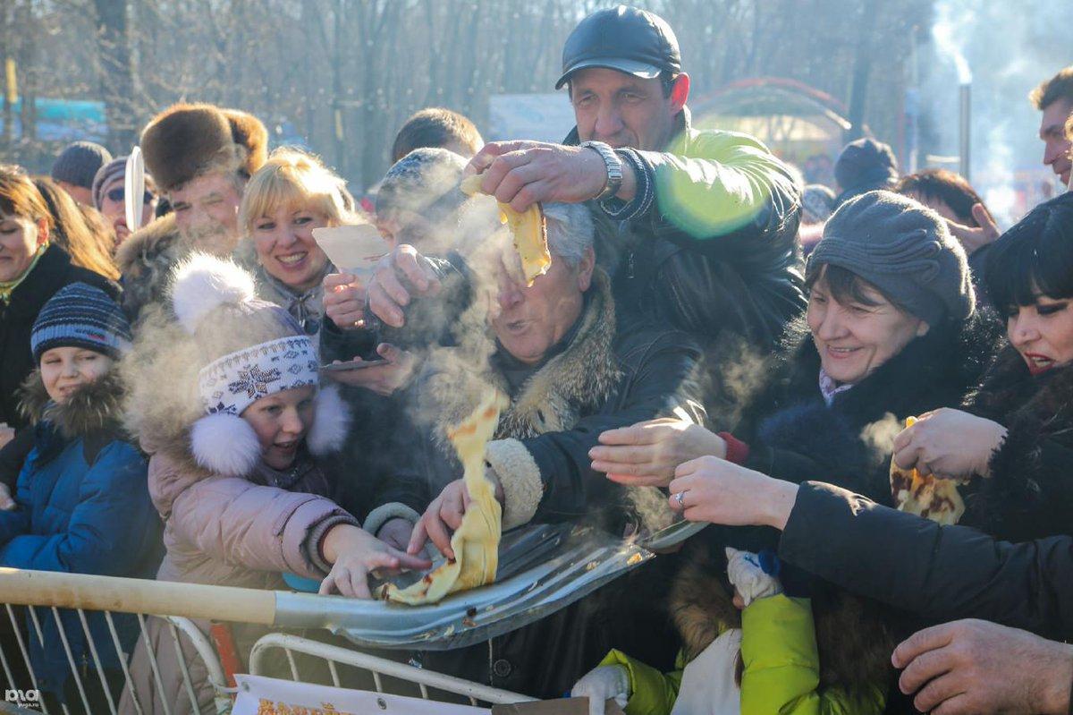 Военная активность РФ у границ Латвии стала более провокационной, - командующий Граубе - Цензор.НЕТ 9156