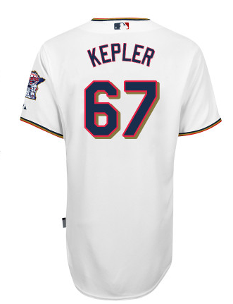 brand new 74af7 1f492 MLB Jersey Numbers on Twitter: