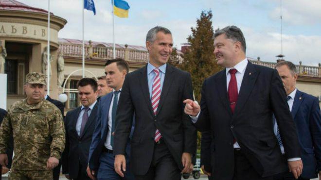 """""""Вину не признаю. Все, что написано - вранье"""", - Савченко требует допроса на детекторе лжи - Цензор.НЕТ 7730"""
