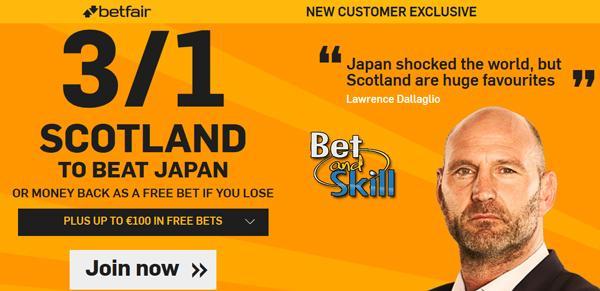 betfair sportsbook price boost