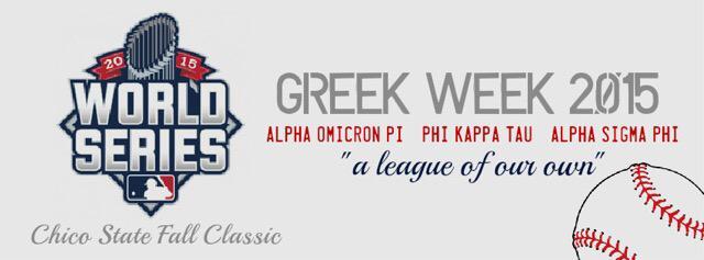 #greekweek2015 #ΑΟII #ΦΚΤ #ΑΣΦ http://t.co/ie6IO4rlL0