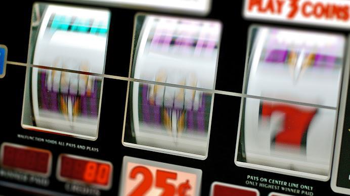 Il gioco d'azzardo e la sicurezza: ecco tutti i consigli