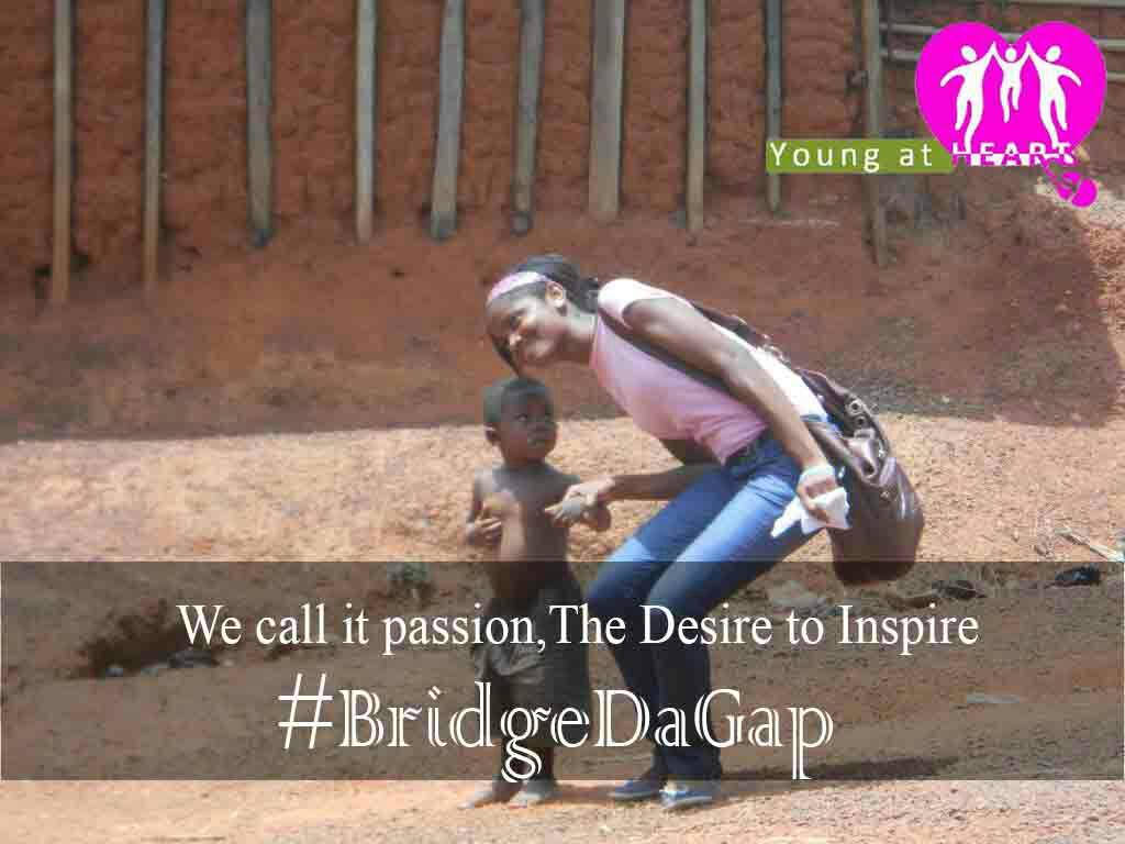After the Selfless dedication shown on #NvDay15 we are convinced that Ghana has a hope for the future #BridgeDaGap http://t.co/d04V4Y7Rzr