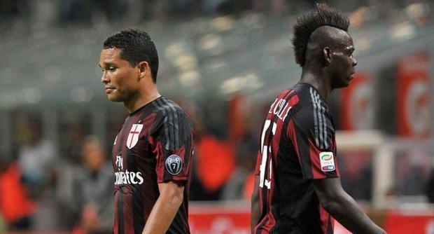 Udinese vs Milan dove Streaming Gratis (Diretta Gol Calcio Serie A)