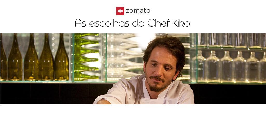 Descobre quais os restaurantes favoritos do @chefkikomartins em Lisboa.  https://t.co/S5u4cJCIl1 #zomatopt http://t.co/9b1iIcvbjq