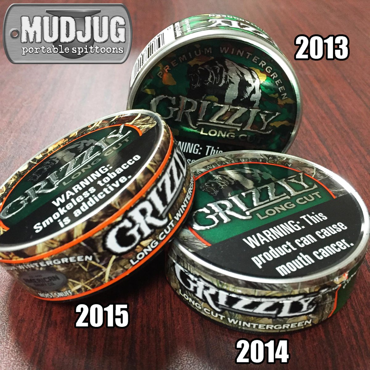 darcy mudjug compton on twitter quotthe new grizzly camo