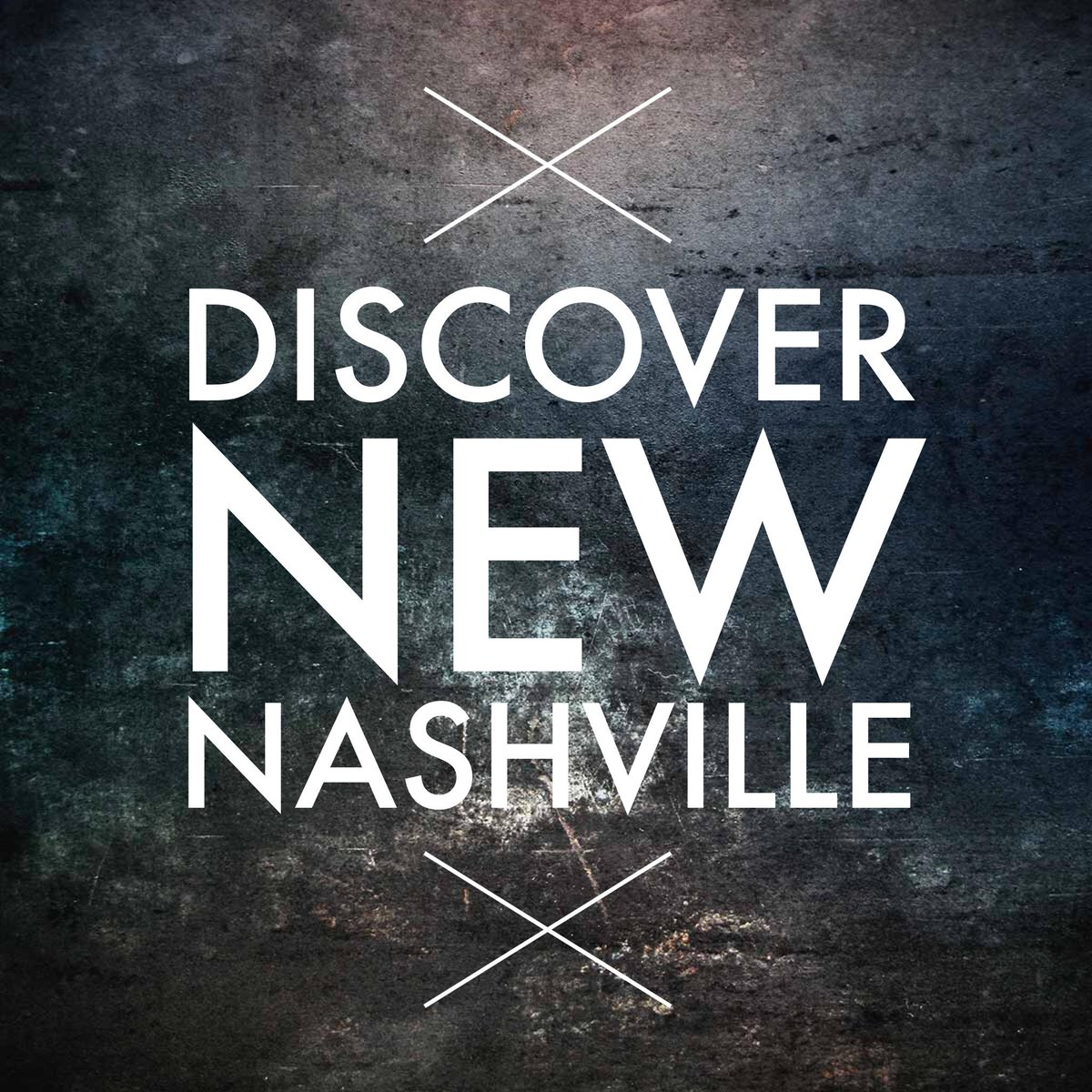 We made a playlist of some of the best acts in Nashville you may not know! Give it a listen: http://t.co/rHhi1y88B1 http://t.co/nrmlH8CkNG