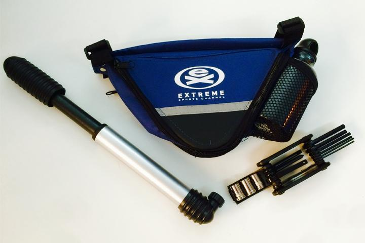 Want a chance to WIN this exclusive #Extreme #MTB survival kit? Just RETWEET and FOLLOW us! http://t.co/IPs6PrJRPw