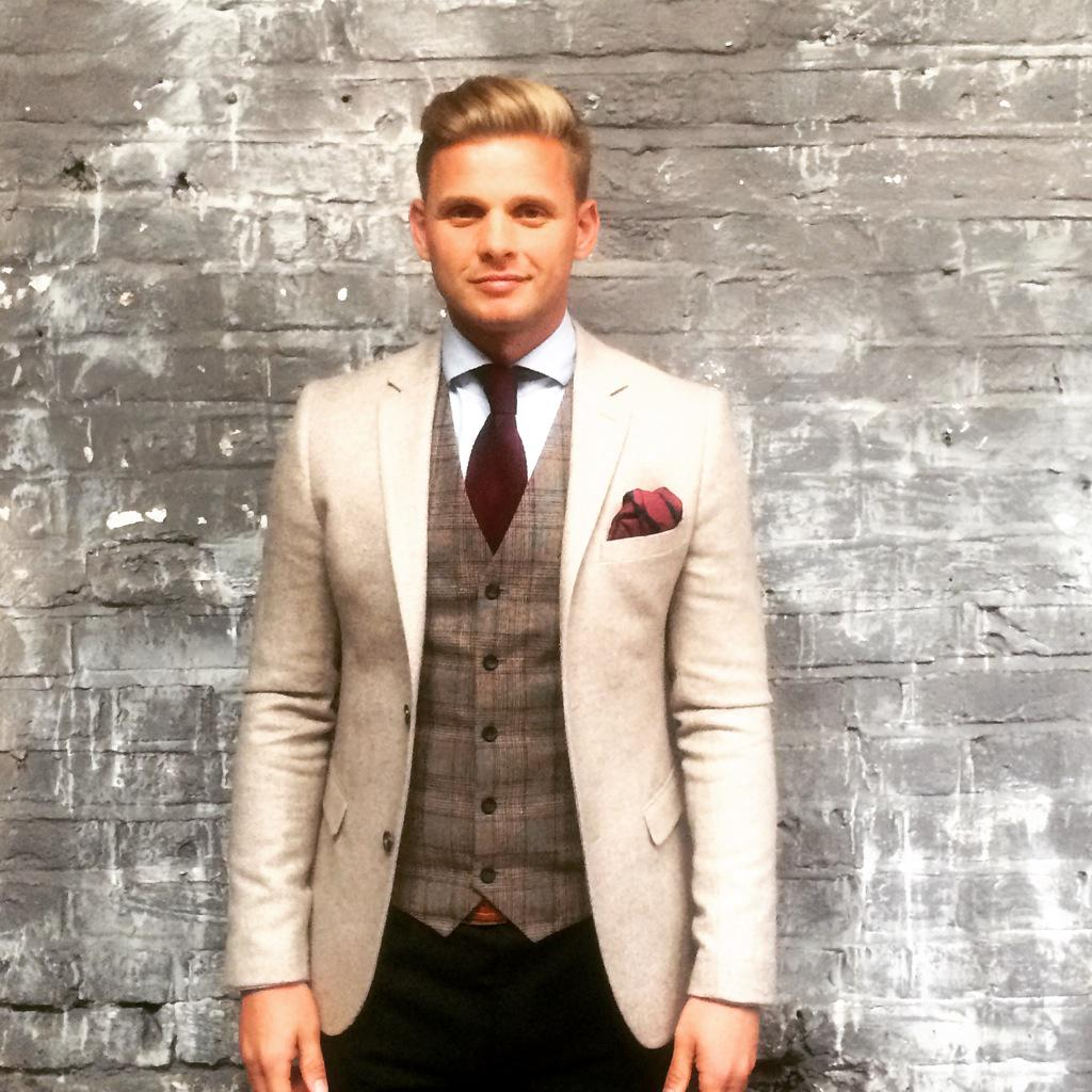 jeff brazier on twitter quotnice day at work today sporting