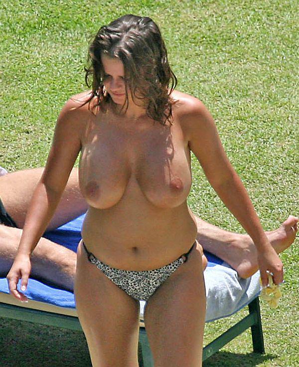 private amateur jpg nude forum