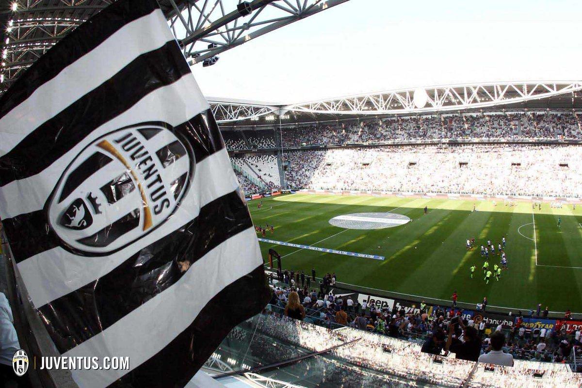JUVENTUS-Frosinone come vedere Streaming Gratis Diretta Calcio Serie A
