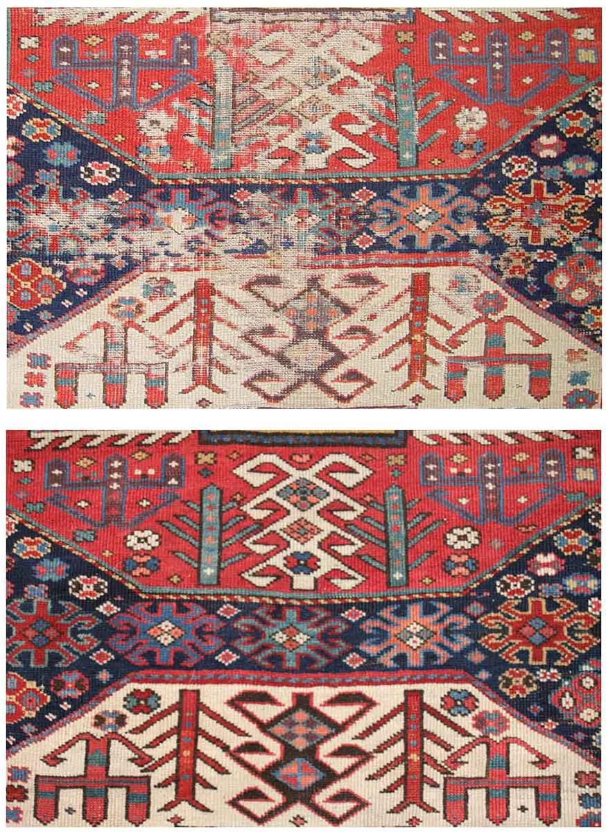 Oriental Rugs Outlet (@orugso) | Twitter