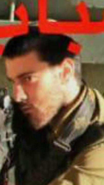 فلسطينية مرابطة نقابها ورفضت التفتيش فقتلها الصهاينة الكلاب CPiKmOFWUAA32zH.jpg