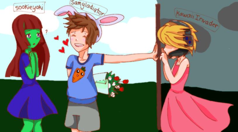Sam England On Twitter I Liked A Youtube Video From Samgladiator