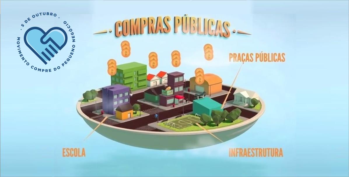 SebraeMS premiará município que mais comprar dos pequenos negócios. #compredopequeno http://t.co/XAKtfP3Ii4 http://t.co/Ho0HL1rFgu