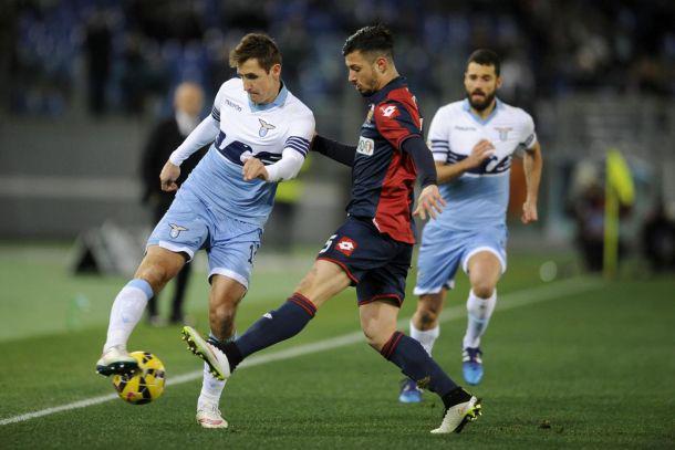 RojaDirecta Lazio-Genoa Fiorentina-Bologna info Streaming Gratis Diretta TV Oggi.