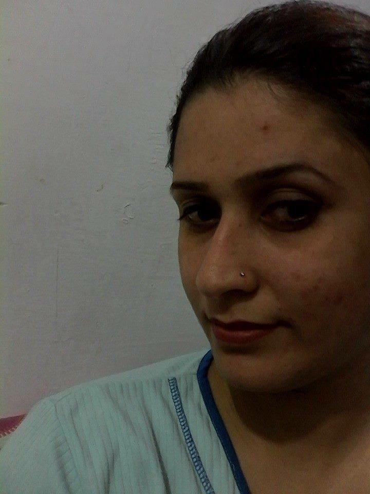 Sweet girls pakistani pakistani