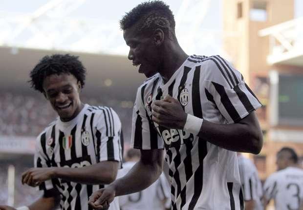 Juventus-Frosinone info Streaming Gratis Diretta TV Oggi