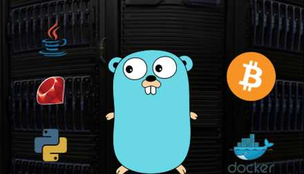 Go Will Dominate the Next Decade https://t.co/MNAOB5Kmjs #reddit #golang http://t.co/5hA4pR5GO1