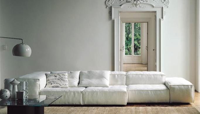 Living Divani Extra Soft.Navin Ramani Design On Twitter Extra Soft Sofa Collection By