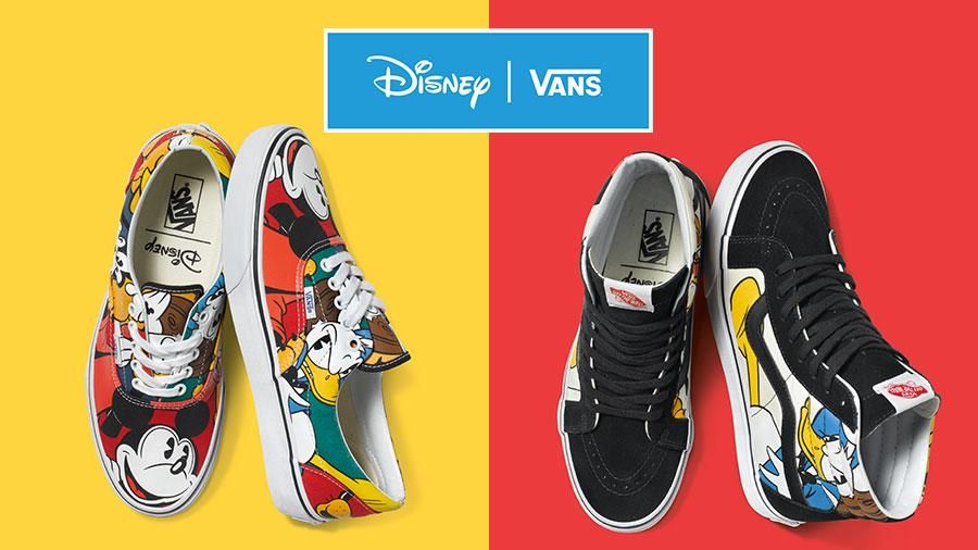 Vans South Africa on Twitter