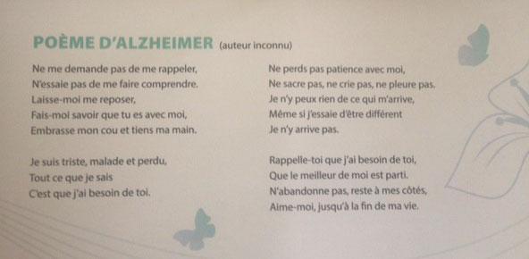 ο χρήστης Tout Le Bas Rhin στο Twitter Beau Témoignage