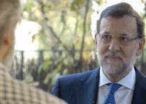 '¿Puerta fría? Genera desconfianza entre los ciudadanos españoles' @rafarubio en  #ElCanoTalks http://t.co/Eb1x4ToHiV