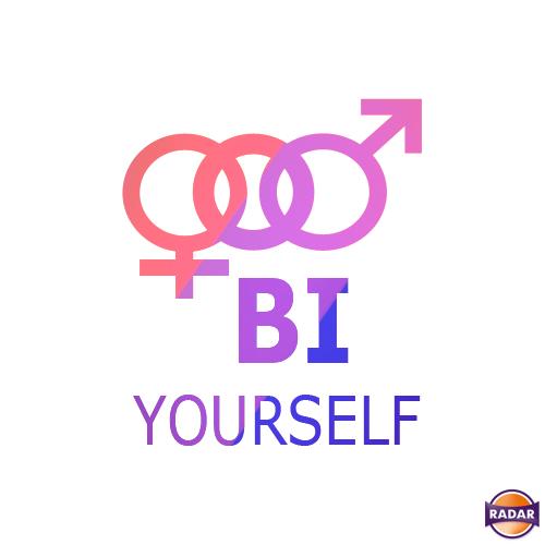 Bisexueel dating sites India meisje dating iemand anders