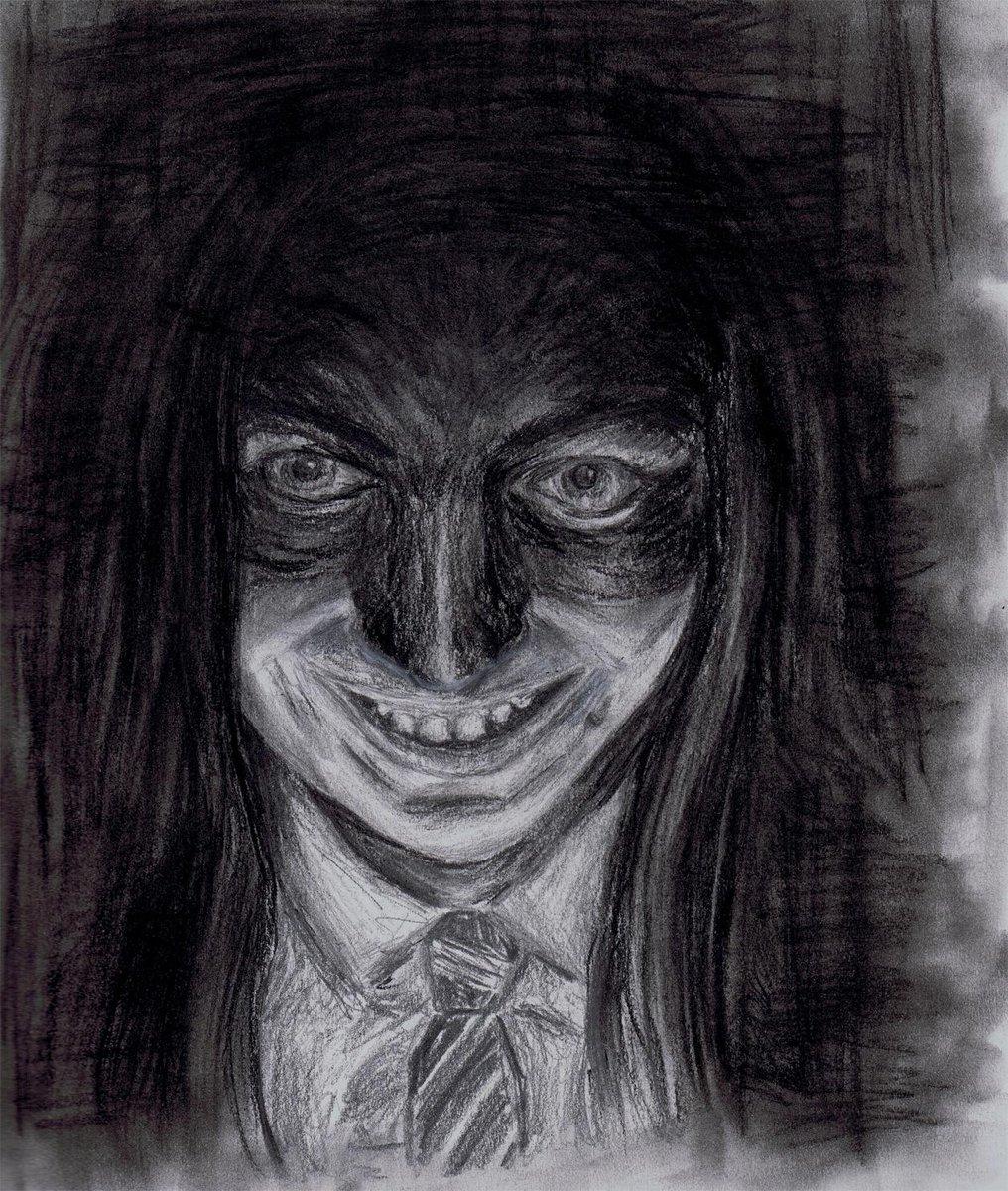 Sir John Lawes Art On Twitter Dramatic Lighting Homework Sketch By Lilly R Y10 CSE Student Tco AXkO3BOFMm