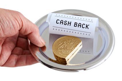 Кэшбэк или Возврат денег за покупку. Сайты, сравнения, советы