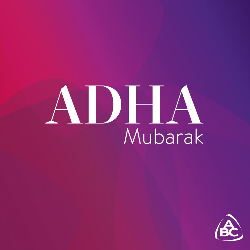 Adha Moubarak from #ABCLebanon. http://t.co/t2yEg5yoLk