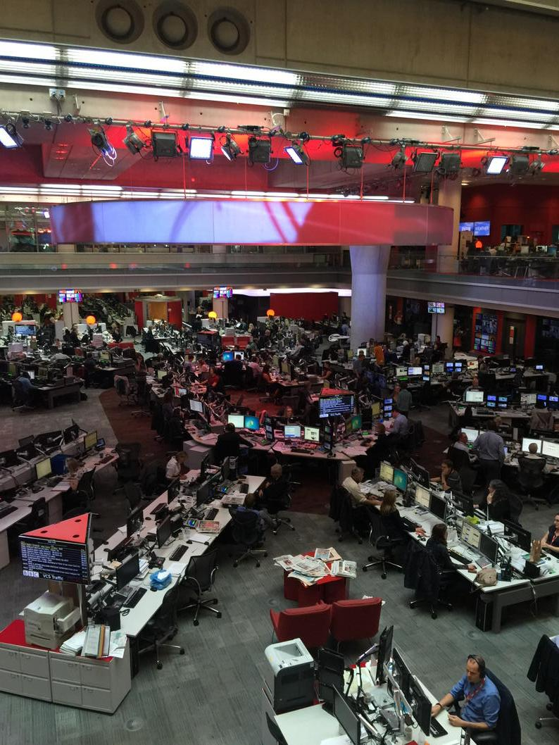 BBC News Nest workers obediently slaving http://t.co/lveALwopsY