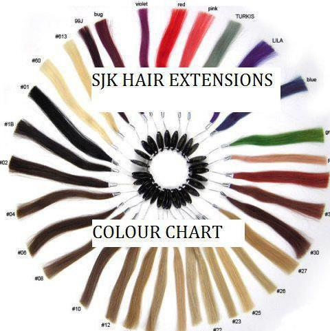 Sjk hair extensions on twitter colour rings in stock match up 426 am 23 sep 2015 pmusecretfo Images