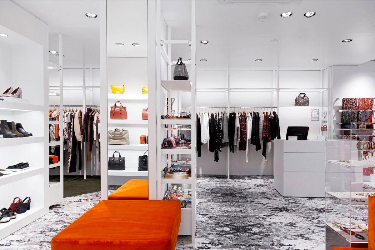 bimba y lola on twitter visite notre nouveau magasin paris 22 avenue victor hugo http t. Black Bedroom Furniture Sets. Home Design Ideas
