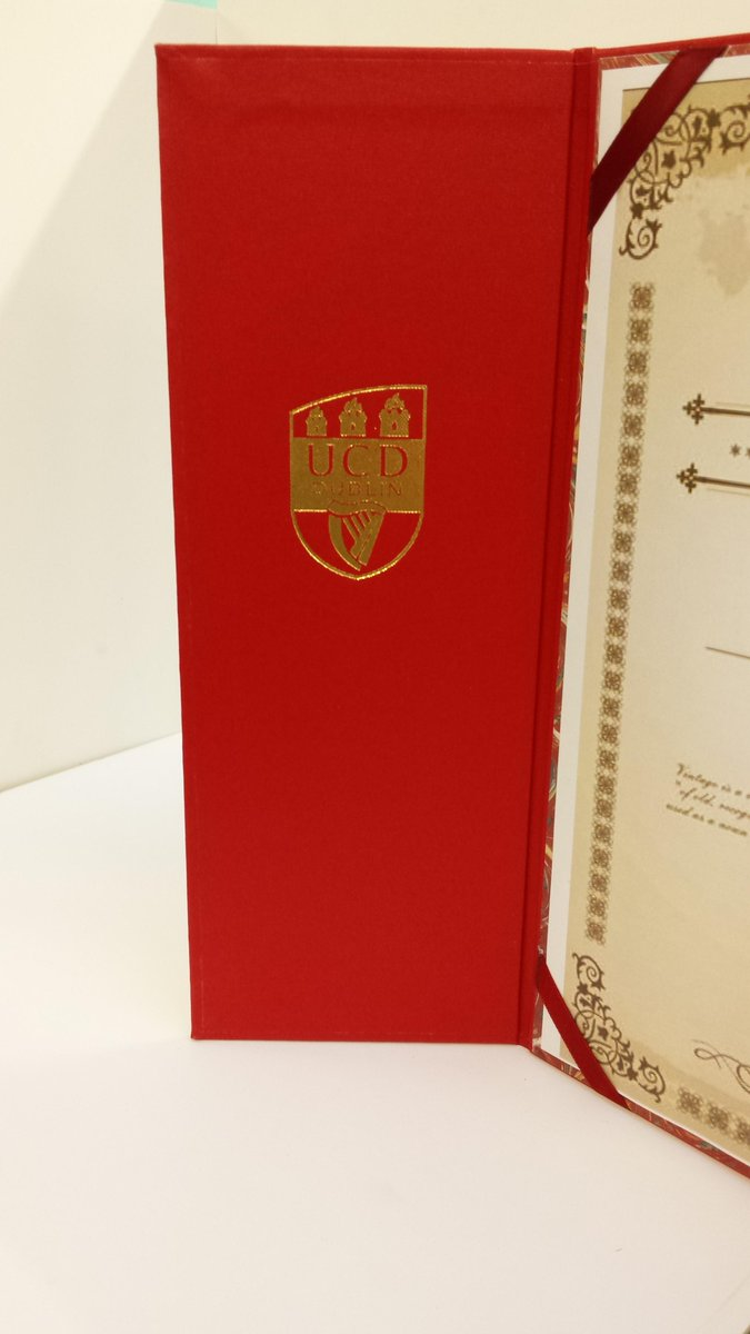 Dissertation & Thesis Binding - Mail Boxes Etc UK and Ireland - MBE