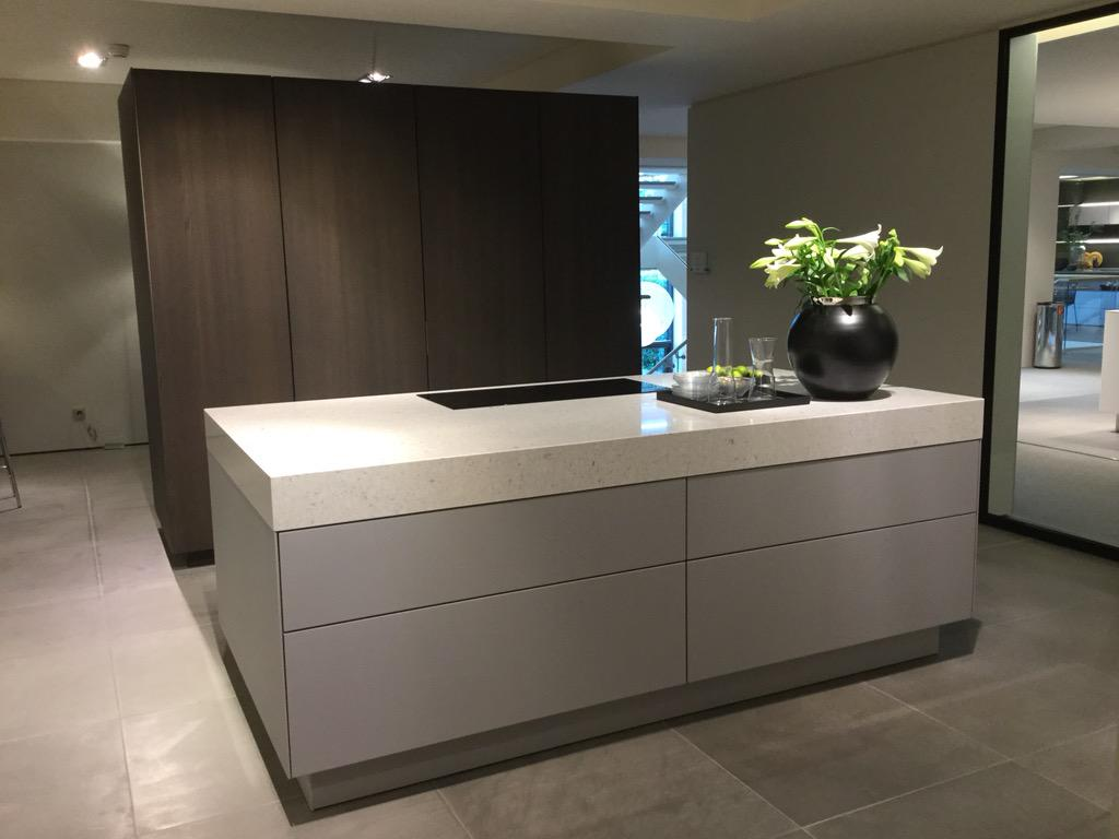 Siematic Uk On Twitter Siematic Mow Kitchen Interior Design For