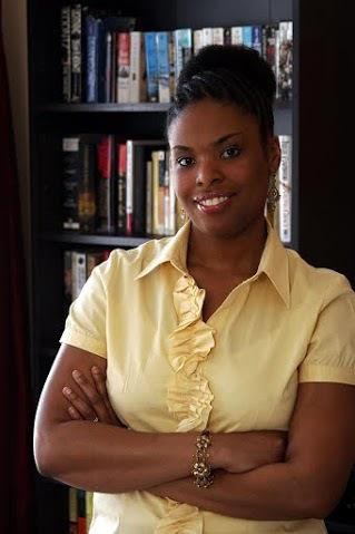 Get to Know Shelly Ellis, author of Best Kept Secrets http://t.co/i85W2C6jT4 http://t.co/oB19SLfuS7