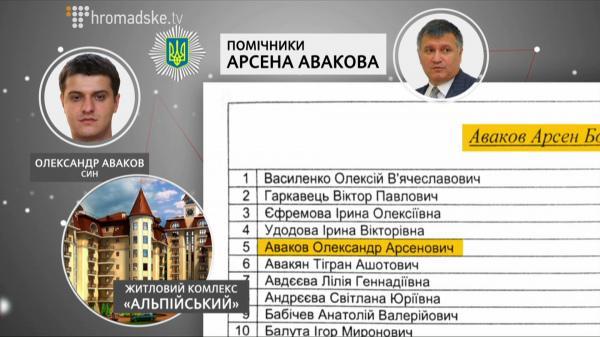 Комбат 28-й бригады Пушкарь, подозреваемый во взяточничестве, оставлен на свободе одесским судом - Цензор.НЕТ 4051