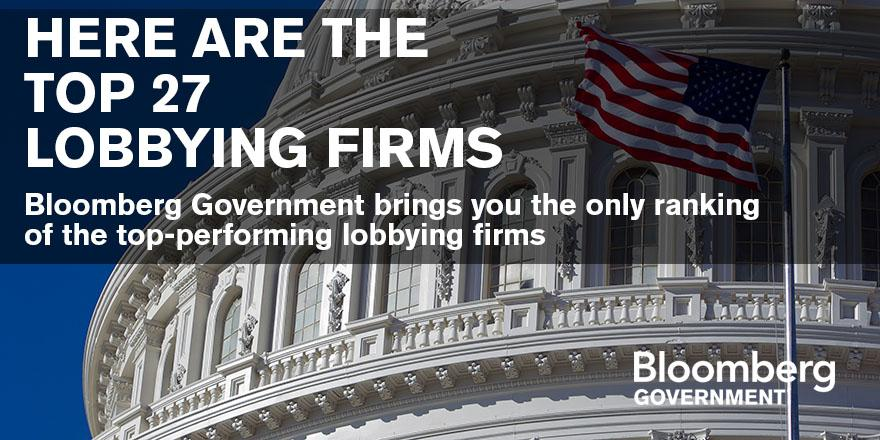 Is your lobbying firm on the list? Download now and find out http://t.co/C475vX3Qwy http://t.co/Hk9BfVy7xP