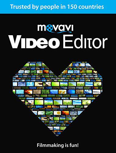 movavi video editor 10 ключ торрент